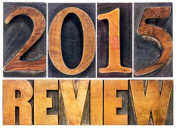 2015-year-in-review.jpg