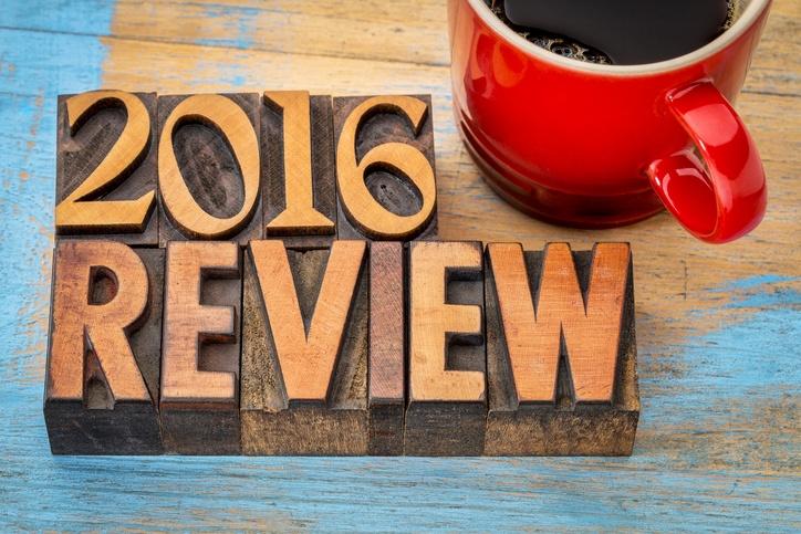 2016-Review.jpg
