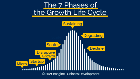 7-phases-of-growth