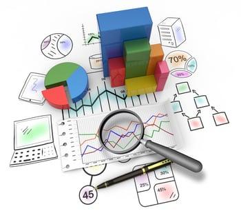 analyze-your-audience