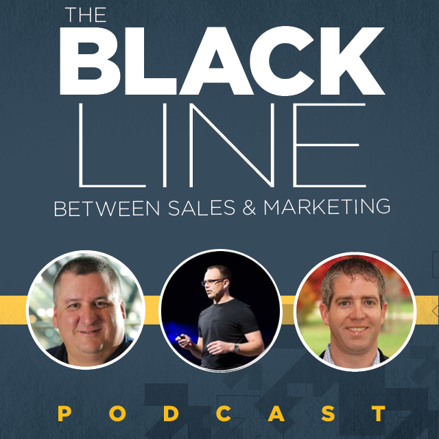 Black Line Podcast_ChrisODonnell