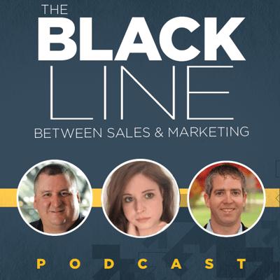 Black Line Podcast_ChristinaGarnett