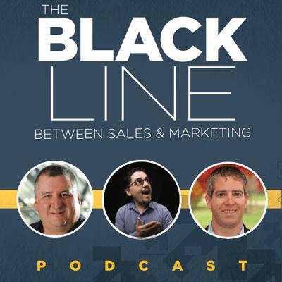 Black Line Podcast_GabeMarguglio