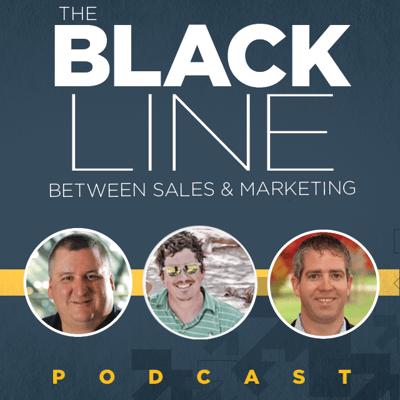 Black Line Podcast_GeoffAtkinson