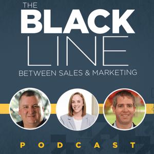 Black Line Podcast_Ginny