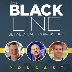 Black Line Podcast_John