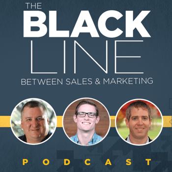 Black Line Podcast_Kevin