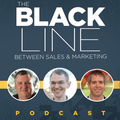 Black Line Podcast_KyleJepson