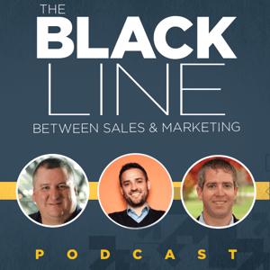 Black Line Podcast_Lou