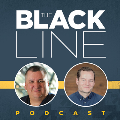 Black Line Podcast_MarcusAndrews
