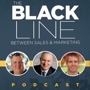 Black Line Podcast_Matt