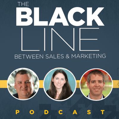 Black Line Podcast_MeghanAnderson