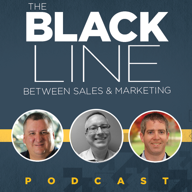 Black Line Podcast_Scott