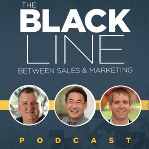 Black Line Podcast_Steve