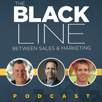 Black Line Podcast_TylerLessard