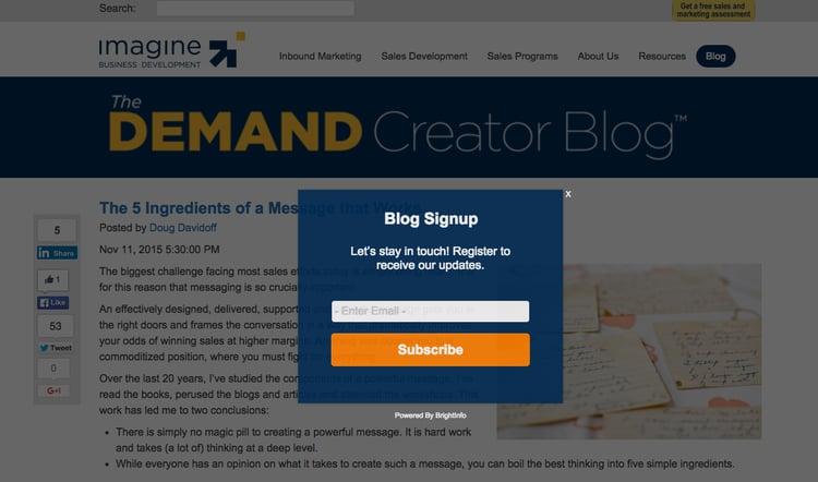 Blog-subscribe-brightinfo