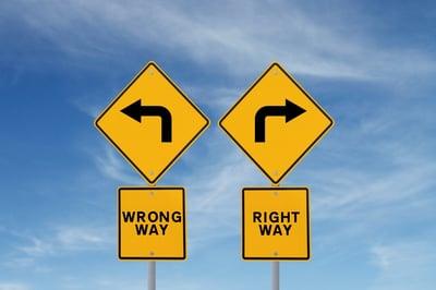 Common-mistakes-inbound-marketers.jpg