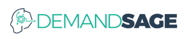 DemandSage-Logo