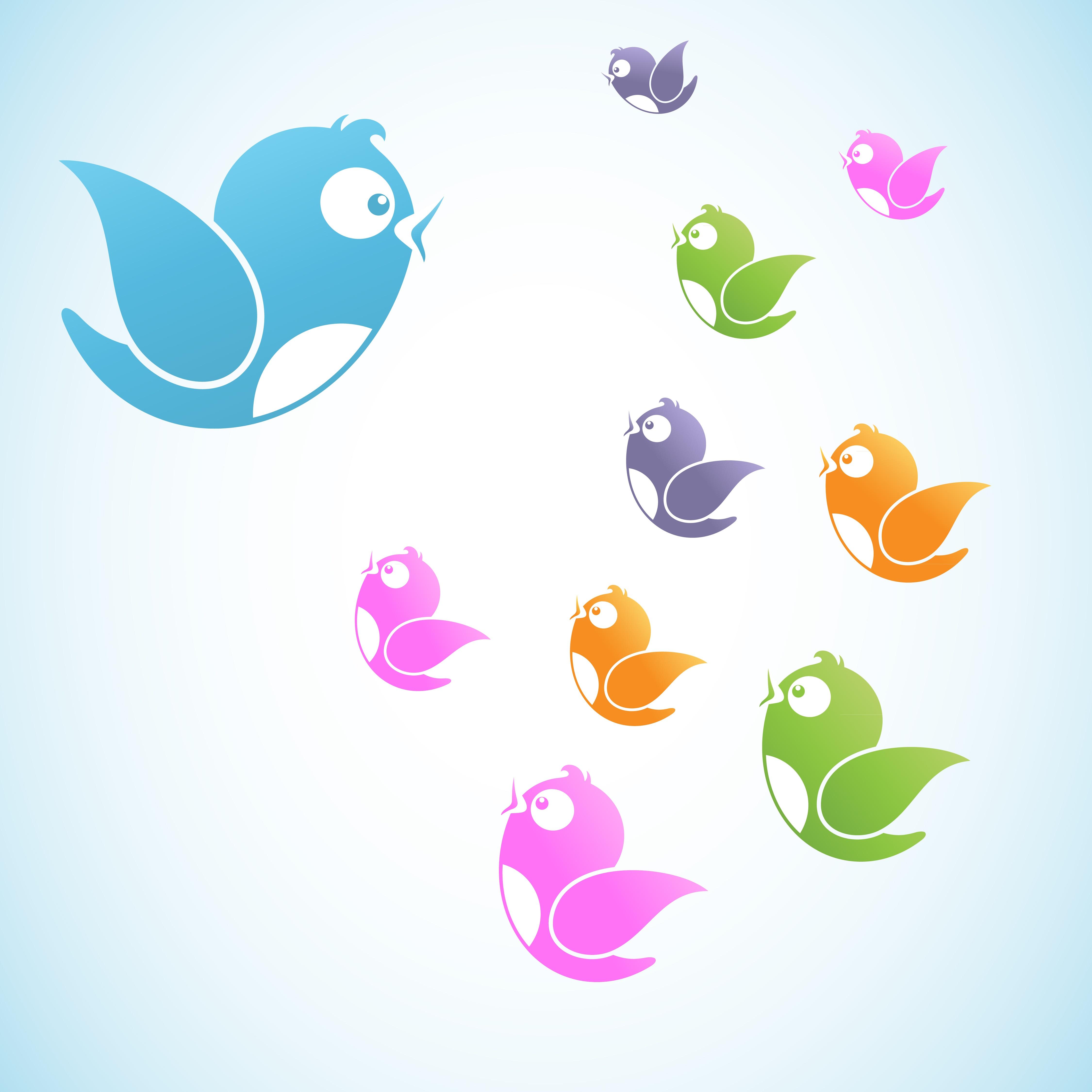 Ways-to-help-B2B-marketers-increase-twitter-followers