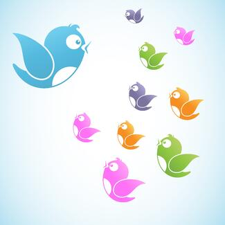 Ways-to-help-B2B-marketers-increase-twitter-followers
