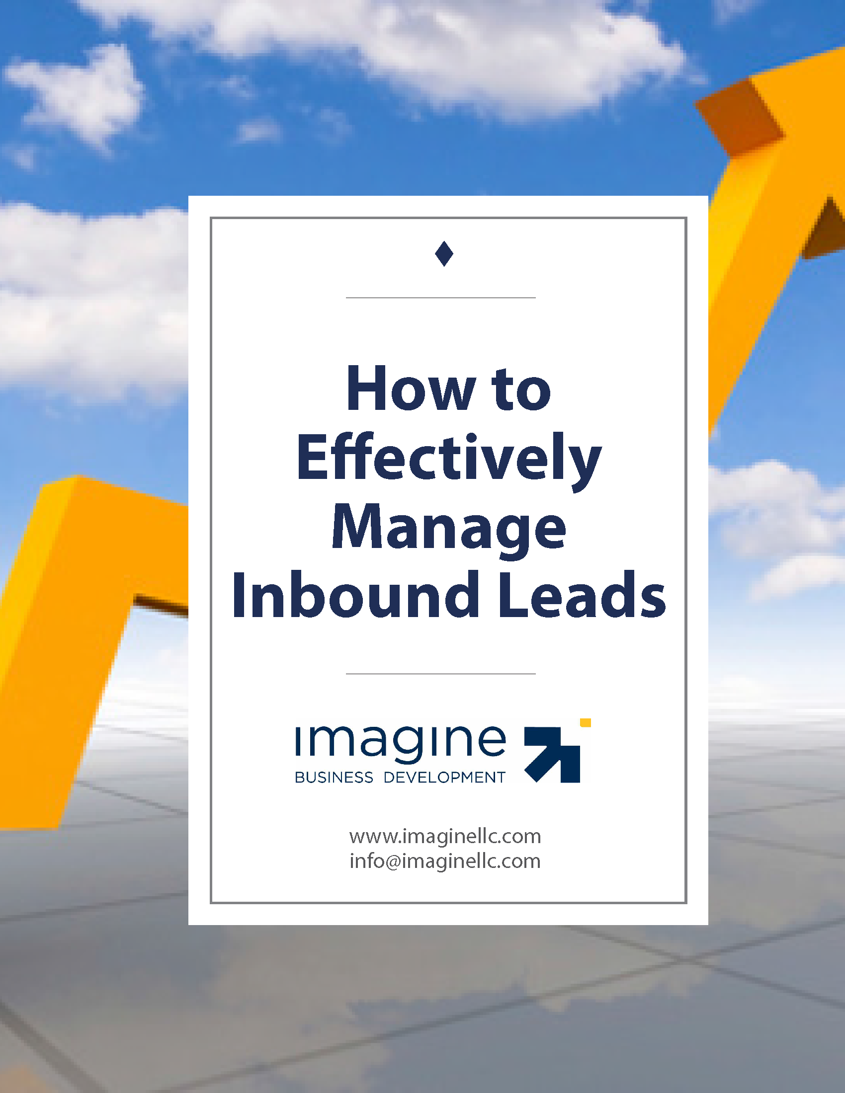 How-to-Effectively-Manage-Inbound-Leads-1