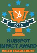 HubSpot_Impact_Award_-_Sales_Enablement_1.png