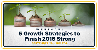 IMG-1667_LandingPage_Webinar-5_Growth_Strategies_Wide-1.png