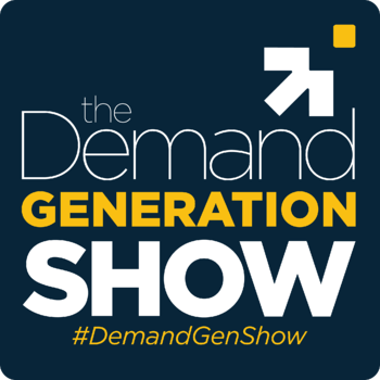 Imagine_DemandGenerationShow_Logo.png