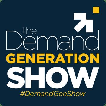 Imagine_DemandGenerationShow_Logo.png