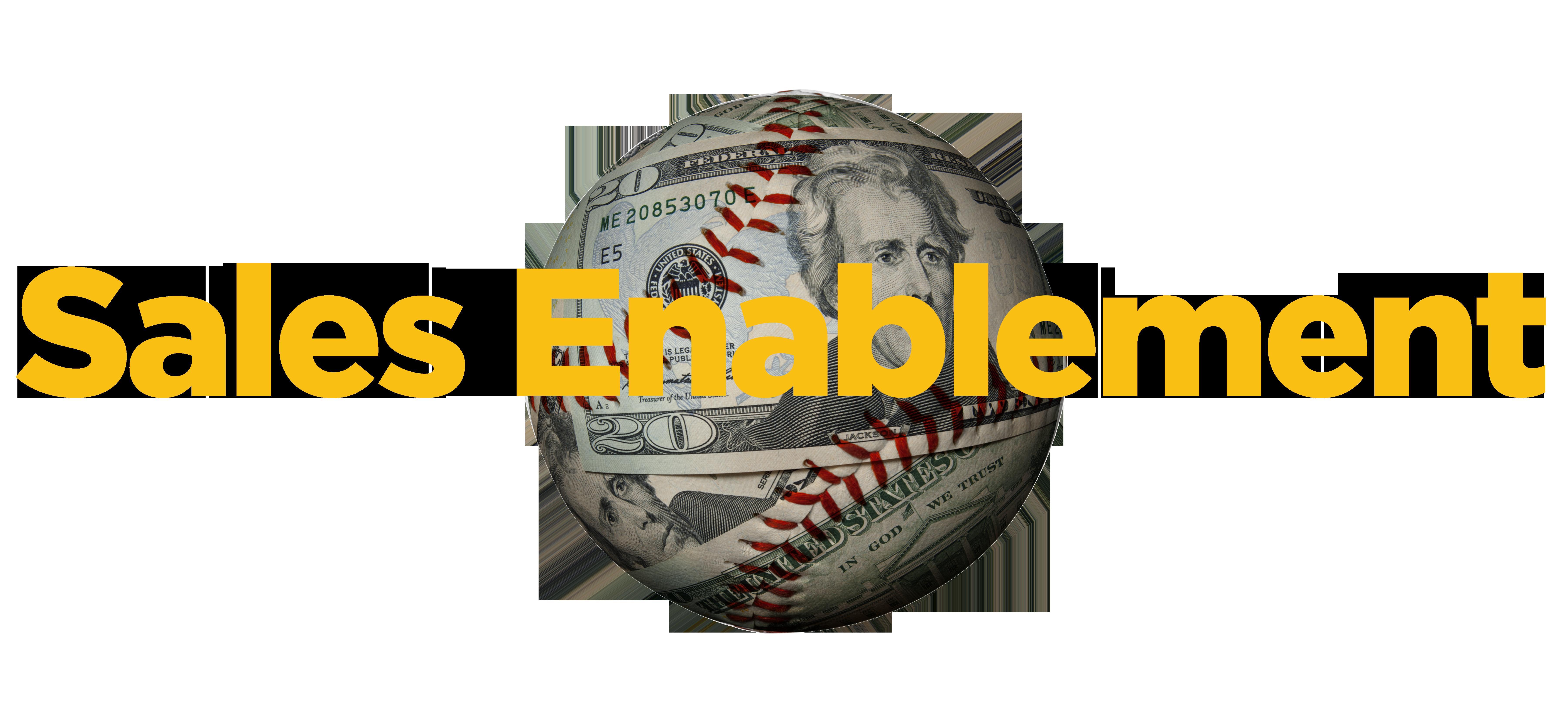 Imagine_Inbound_MoneyBall-Sales Enablement.png