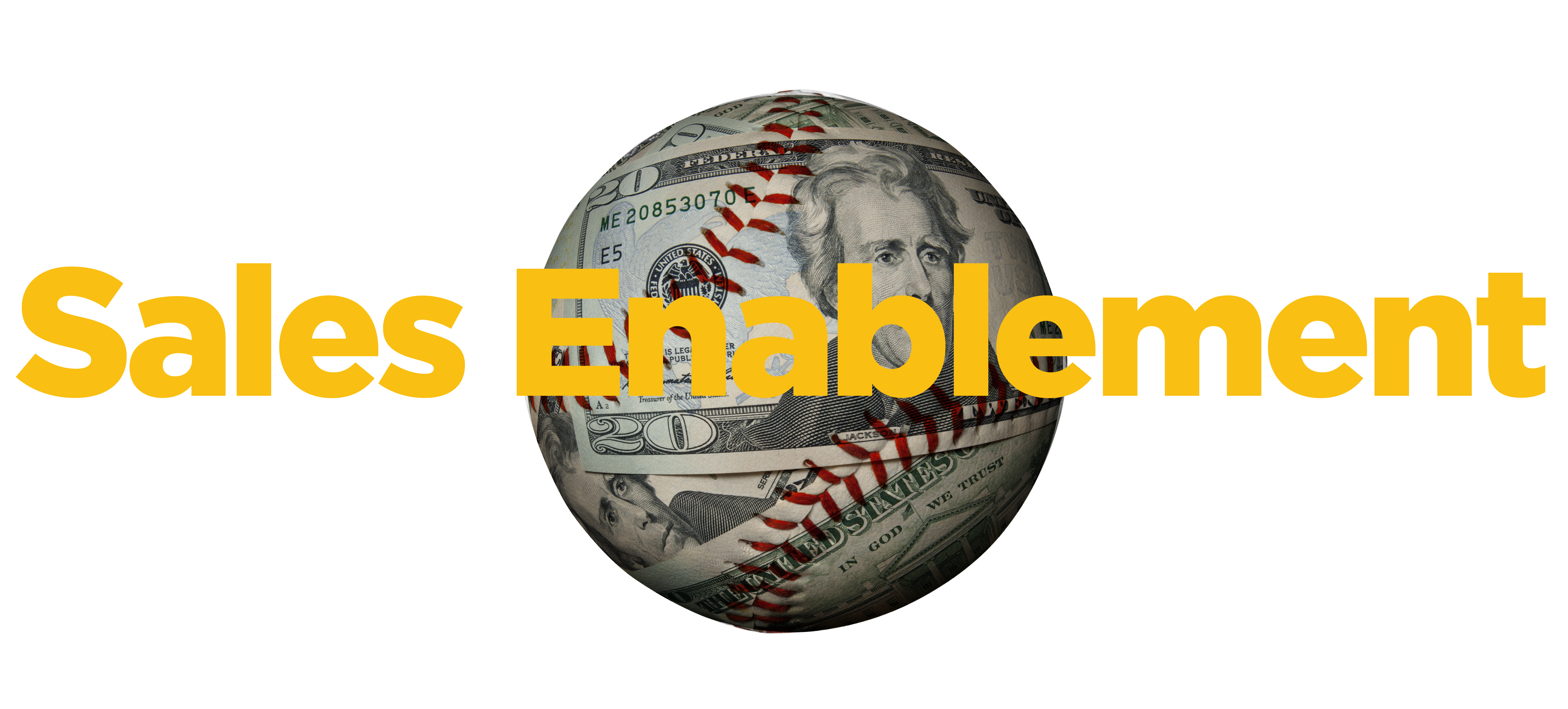 Imagine_Inbound_MoneyBall-Sales Enablement.png