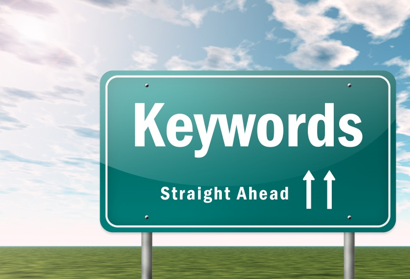 SEO-keywords-are-dead