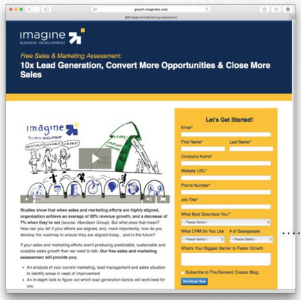 Landing-page-example.png
