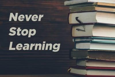 LessonsLearnedPost.jpg