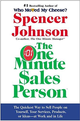 One-minute-salesperson.jpg