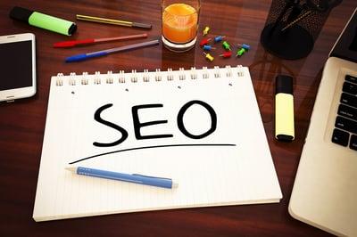 SEO-B2B-Marketers.jpg