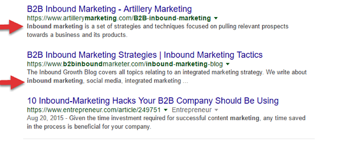SEO-Example.png