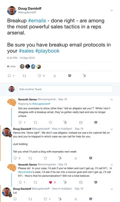 breakup-email-conversation