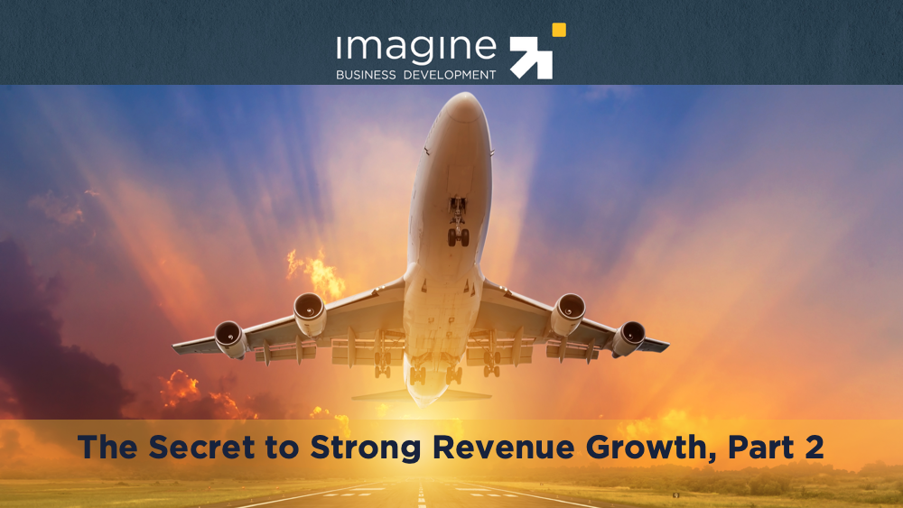 Secret-to-Strong-Revenue-Growth1