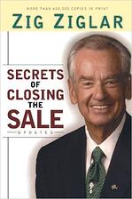 Secrets-to-closing-the-sale.jpg