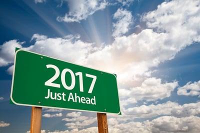 Start-2017-strong.jpg