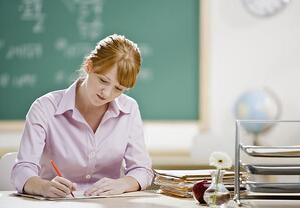 teacher-lesson-plan