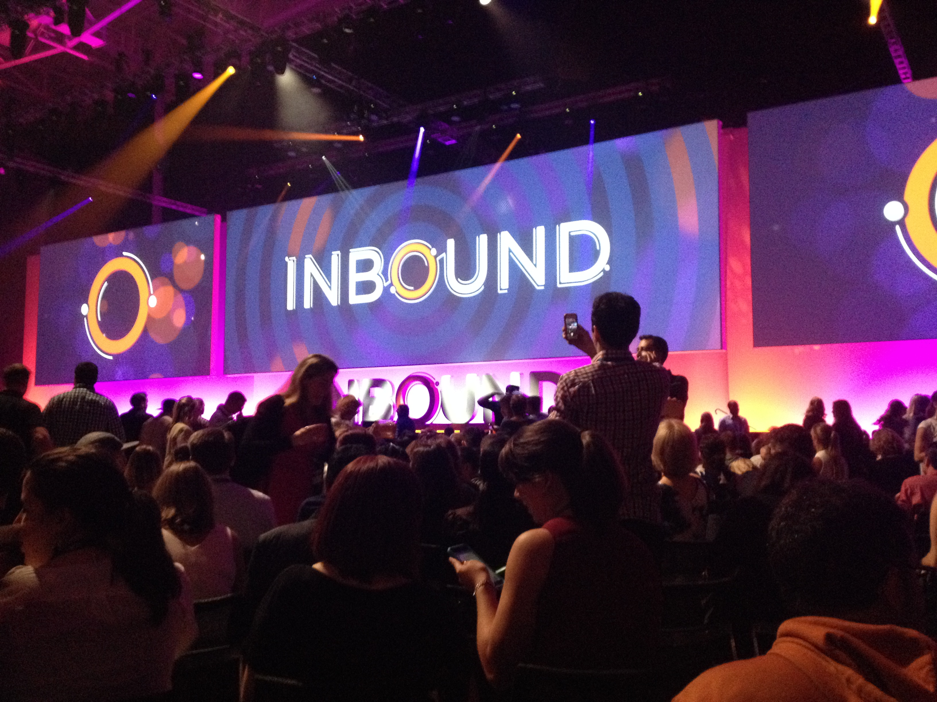 Why-you-should-attend-Inbound-2016.jpg