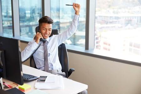 advance-sales-connect-calls