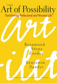 best-business-books-art-of-possibility