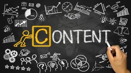assess-content-effectiveness.jpg