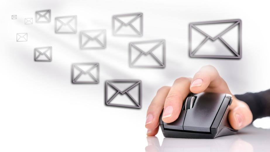 b2b-email-marketing-mistakes.jpg