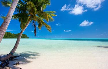 beach-vacation-messaging.jpg