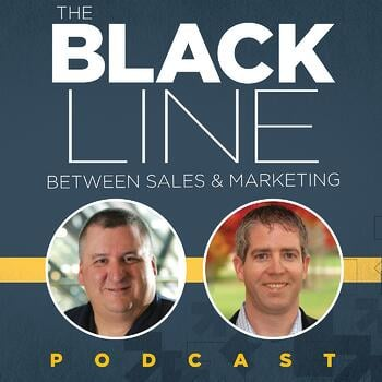 Black-Line-Podcast