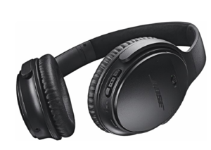 Bose-Q35s.png